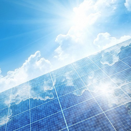 Photovoltaic Technologies (PVT)